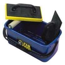 Kit bac à joints - 211060