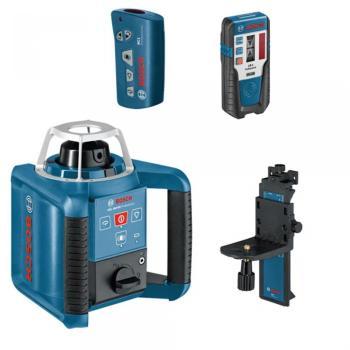 Bosch GRL 300 HV Laser rotatif