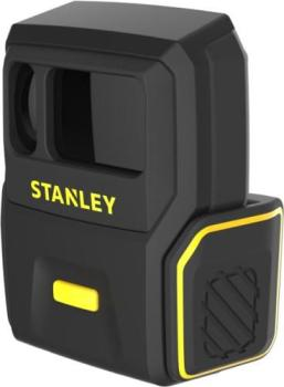 Télémètre laser Smart photo