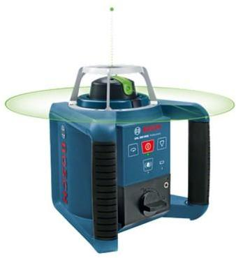 Laser rotatif GRL 300 HVG