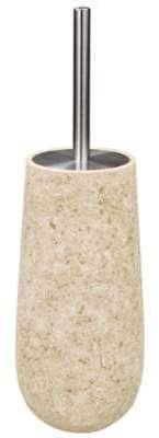 Brosse de toilette STONO