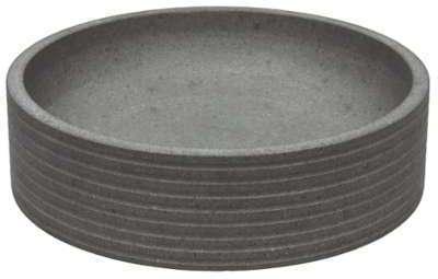 Bowl ROKO