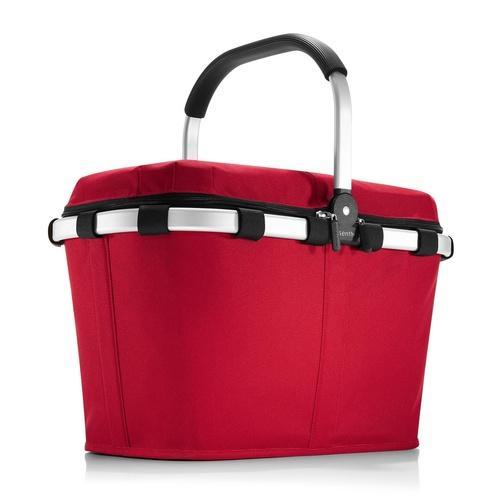 Reisenthel carrybag iso -