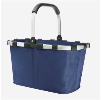 Reisenthel carrybag - Panier