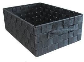 catgorie panier du guide et comparateur d 39 achat. Black Bedroom Furniture Sets. Home Design Ideas