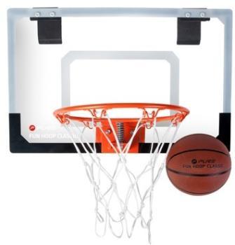 Pure2Improve Panier de basket