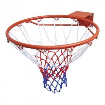 VidaXL Cerceau Panier Basket