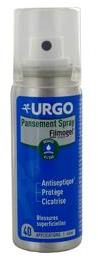 Pansement liquide urgo spray