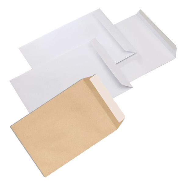 Gpv 500 enveloppes c6 90g auto adhsives for Fenetre 90x140