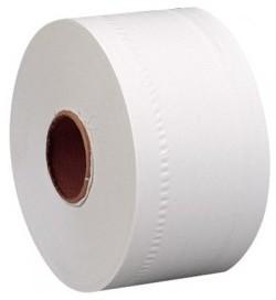 Papier hygiènique lot de 12