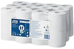 Papier hygiénique Tork Advanced
