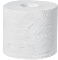 Papier toilette Tork Conventional
