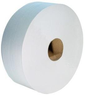 Papier toilette maxi jumbo