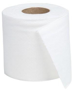 Papier toilette standard par
