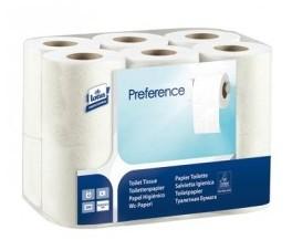 Papier hygiènique 2 plis lot