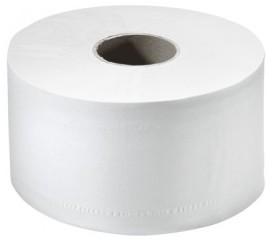 Papier hygiénique 2 plis lot