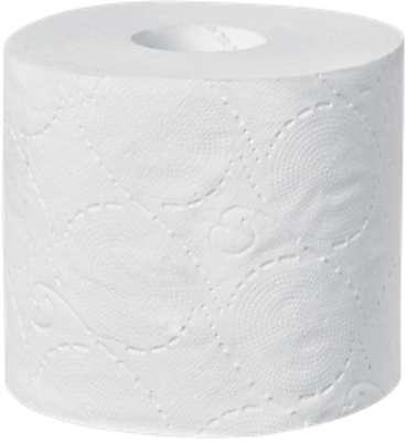 Papier toilette Tork Premium