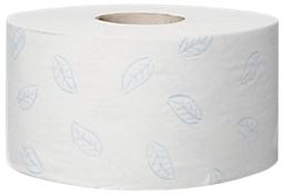 12 Rouleaux de papier toilette