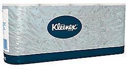 Papier toilette micro-embossé