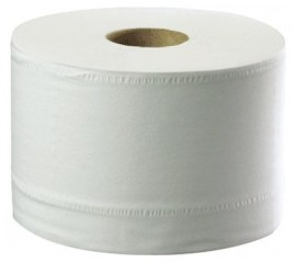 Papier hygiènique pour smartone