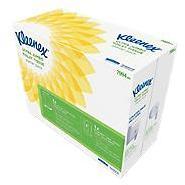 Kit de démarrage Kleenex Ultra