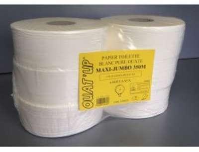 0902010106 - Papiers toilette