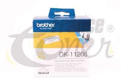 Papier business BROTHER papier