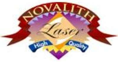 Novalith LaserPaper 210 papier