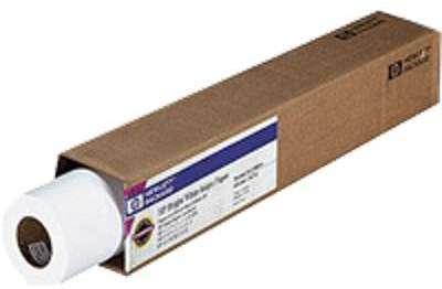 Papier couché HP papier pour