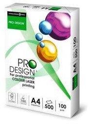 Papier IP Pro design - 100