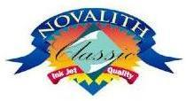 Novalith Classic 100g m Mat