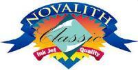Novalith Classic 130g m Mat
