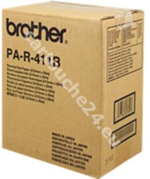 Brother PA-R-411B Rouleau