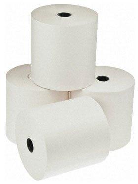 FUJI Papier Thermique 10x15