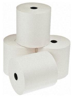 FUJI Papier Thermique 15x21