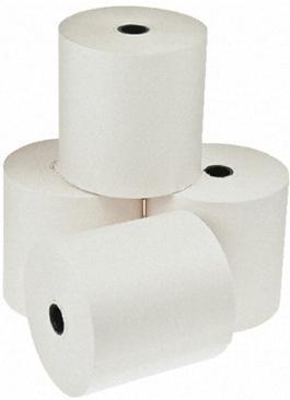 FUJI Papier Sublimation Thermique