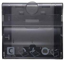CANON PCC-CP-400 Cassette