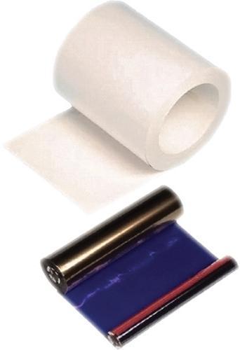 DNP Papier Thermique Standard