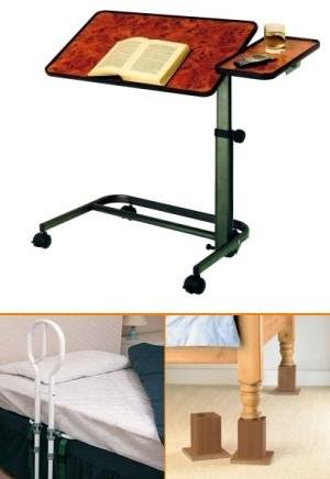 Pinolino c chambre natura lit table langer - Table a langer roulante ...