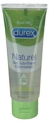 Durex Play Gel Naturel