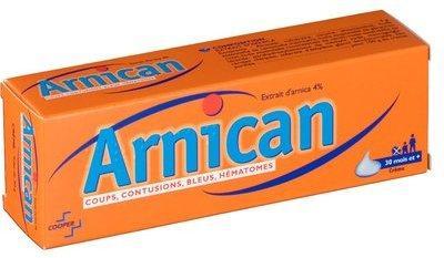 Arnican 4