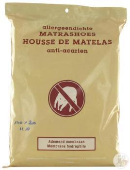 Recherche anti du guide et comparateur d 39 achat for Housse anti acarien