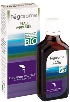 Dr Valnet Tégarome 50ml