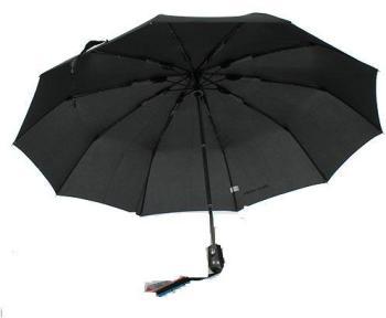 catgorie parapluies page 11 du guide et comparateur d 39 achat. Black Bedroom Furniture Sets. Home Design Ideas