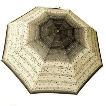 catgorie parapluies page 10 du guide et comparateur d 39 achat. Black Bedroom Furniture Sets. Home Design Ideas