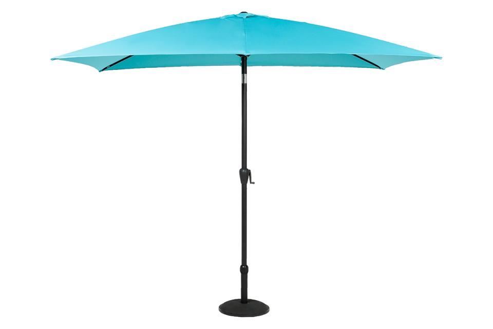 Catgorie parasol page 9 du guide et comparateur d 39 achat for Portent un parasol dans les jardins