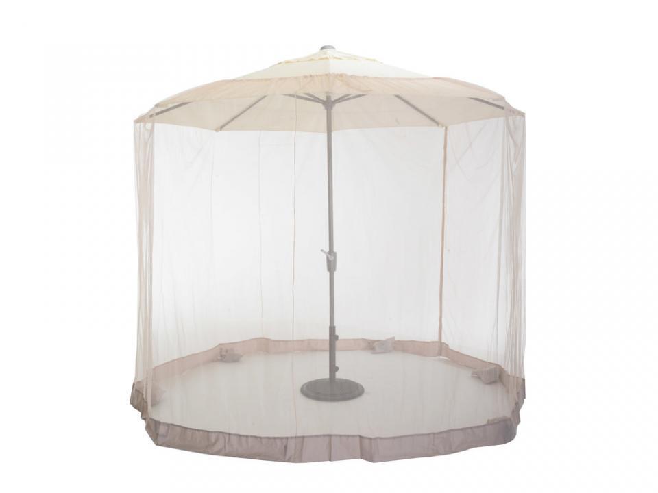 catgorie parasol page 15 du guide et comparateur d 39 achat. Black Bedroom Furniture Sets. Home Design Ideas