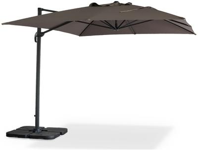 catgorie parasol page 11 du guide et comparateur d 39 achat. Black Bedroom Furniture Sets. Home Design Ideas