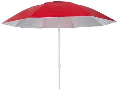 catgorie parasol page 16 du guide et comparateur d 39 achat. Black Bedroom Furniture Sets. Home Design Ideas