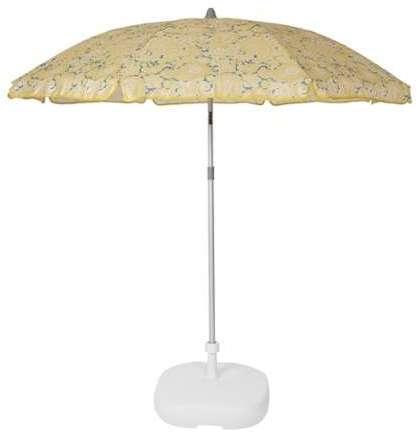 cat gorie parasol page 2 du guide et comparateur d 39 achat. Black Bedroom Furniture Sets. Home Design Ideas